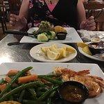 Conch Republic Seafood Companyの写真