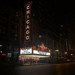 Foto de The Chicago Theatre