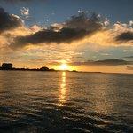 Foto de Island Vibes Tours