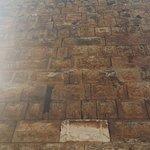 Billede af Hadrian's Gate