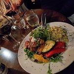 Mythos Greek Cuisine Winebar의 사진