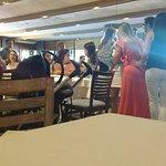 Photo of Restaurante Bargaco