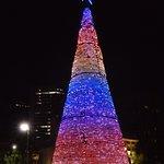 Foto van Victoria Square/ Tarntanyangga