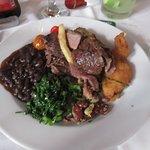 Фотография Steak Brasil Churrascaria