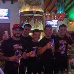 La Margarita Barの写真