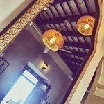 St Germain Bistro & Cafeの写真