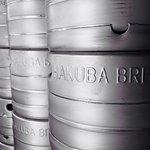 Hakuba Brewing Company is locatd right next door.