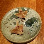 Billede af Restaurant Domestic