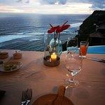 صورة فوتوغرافية لـ Di Mare Restaurant