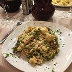 Bild från Taverna di Cecco