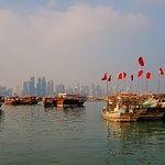 The Corniche의 사진