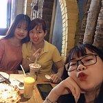 Foto de Olivia Restaurant
