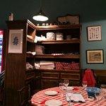 Zdjęcie Meridiano V Club y Restaurant