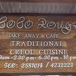 Coco Rouge Take Away and Cafe의 사진