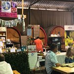 Foto de Barossa Farmers Market
