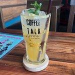 Photo of Coffee Talk