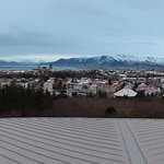 アイスランド国立博物館の写真