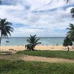 Foto de Karon Beach