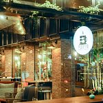 ภาพถ่ายของ Ember Coffee & Eatery