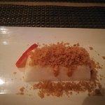 Photo of Red Salt