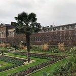 Photo de Kensington Palace