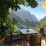 Bild från Restaurante El Guanche / Alte Schule