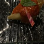 Bild från Restaurant Monteleone