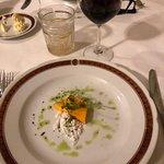 Bilde fra Wierzynek Restaurant
