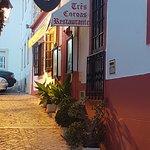 Foto de Restaurante Três Coroas