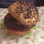 Photo of La Pepita Burger Bar - Santander