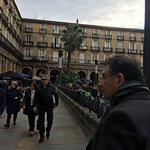 Photo de Plaza Nueva