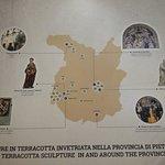 Bild från Ospedale del Ceppo