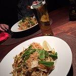 Foto van DA BU DA Asian Fusion and Bar