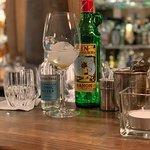 Little London Bar& Grill Foto