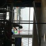 Foto de Airport Craft Brewers