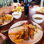 Foto de Phuket Dive Tours
