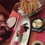 Photo de Shintaro