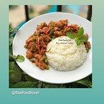 ภาพถ่ายของ Sala Thai Restaurant