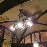 Photo of Restaurant Ofenloch