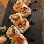 Photo de Restaurante japones Enjyu