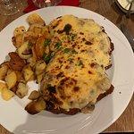 Foto di Restaurant Brücken