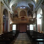Santuario Della Madonna Della Sanita의 사진