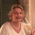 Foto de Focaccino La Sicilia in bocca