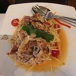 Photo of Thai Pothong