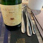 صورة فوتوغرافية لـ Caviar House & Prunier