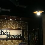Photo of Antichi Proverbi
