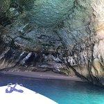 Photo of Carvoeiro Caves
