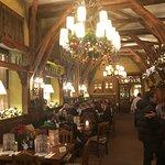 Billede af Stary Dom Restaurant