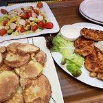 Фотография Karam's grand restaurant