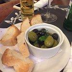 Foto de Cafe Citta